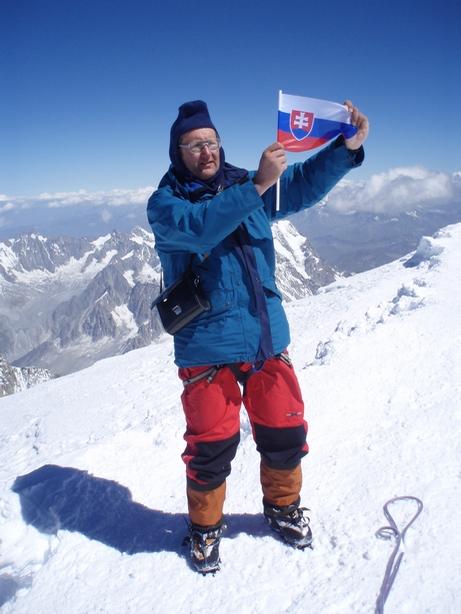 Vlado Čuchran