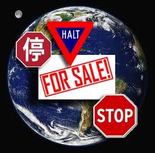 zem na predaj