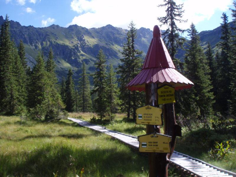 Turistický sprievodca po Slovensku  fe3cdc0b15a