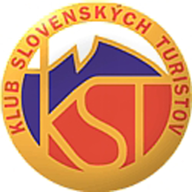logo-kst-far300