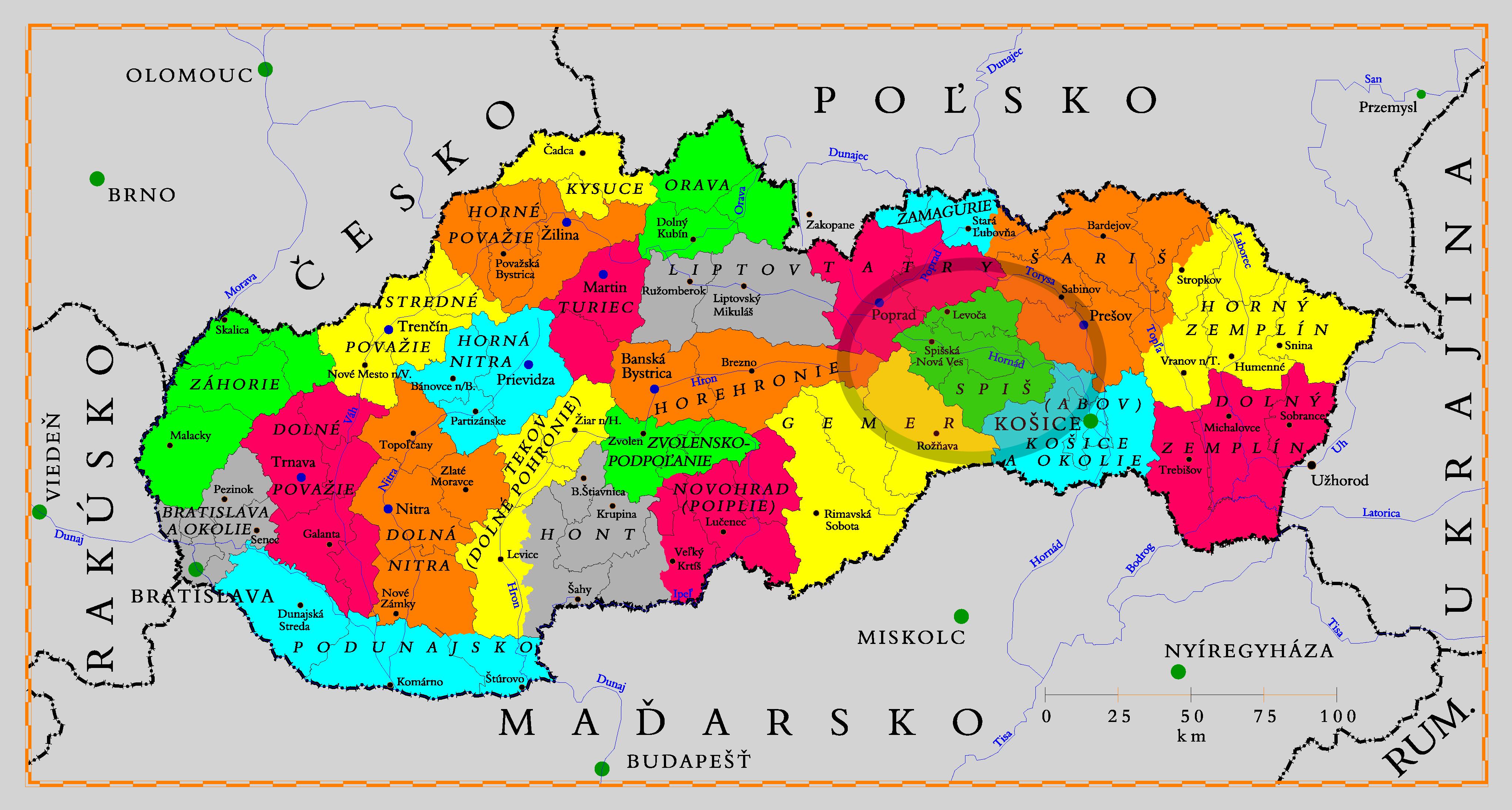 mapa-regionov-spis