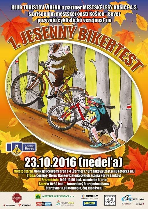 1-jesenny-bikertest