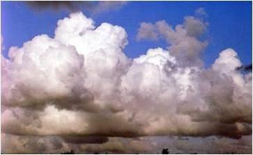 cumulus1