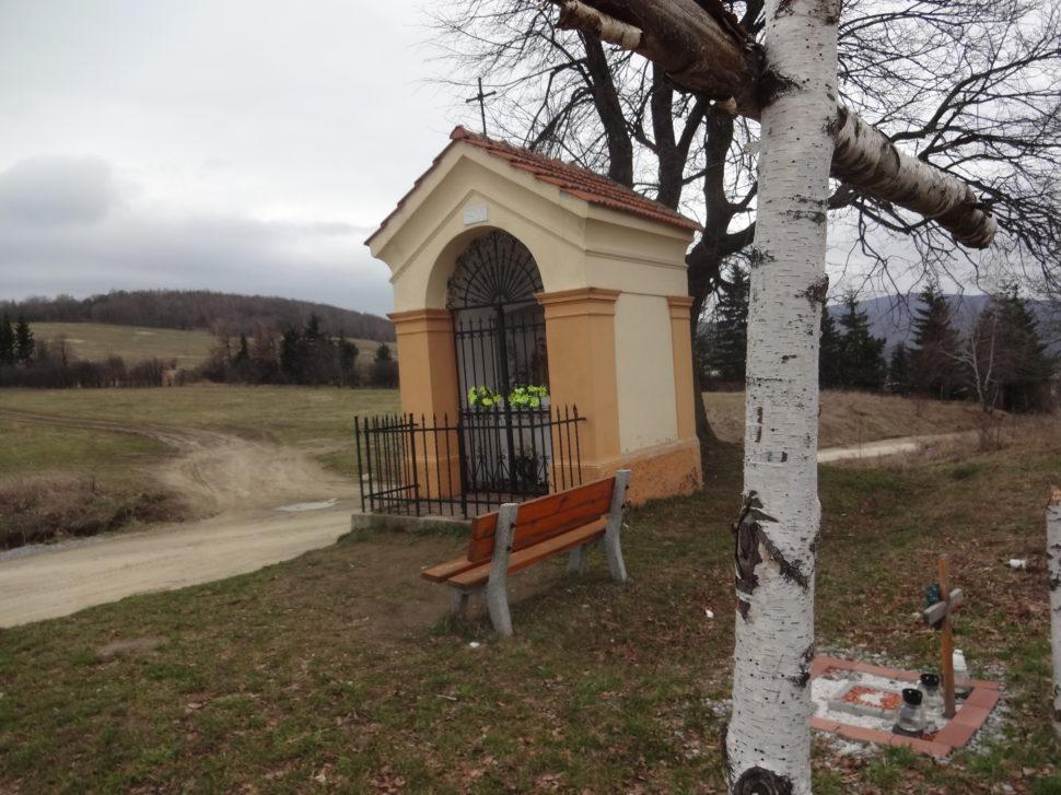 2016-03-12 Hrešná