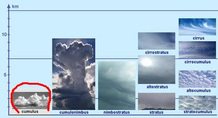 oblaky-v-scheme-cumulus