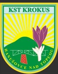 logo_kst-krokus